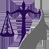 lawyersgetsocial.com